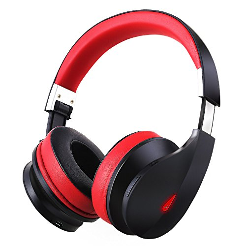 AUSDOM AH2 Wireless Bluetooth Headphones